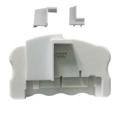 New Chip Resetter To Refill All Epson 7-pin Epson Ink Cartridge 9-pin for Reset