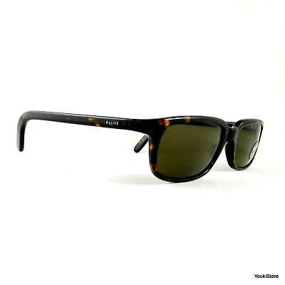 1338bd151fb1cd POLICE OCCHIALI SOLE 1295 col. 722 sunglasses MADE IN ITALY CE - EUR ...