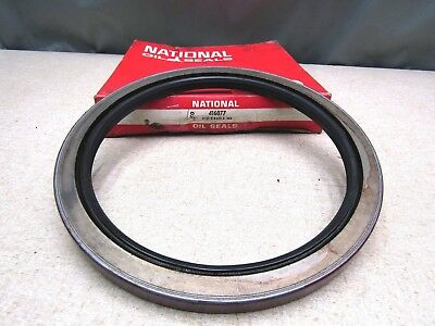 Federal Mogul National Oil Seal 416077