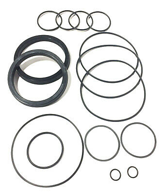 Other Heavy Equipment Parts Accessories Heavy Equipment Parts