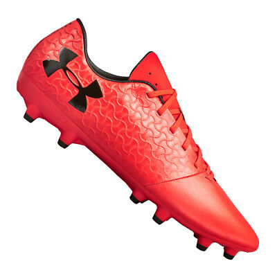 0d257d798 UNDER ARMOUR MAGNETICO Select Fg Red F600 - £38.36 | PicClick UK