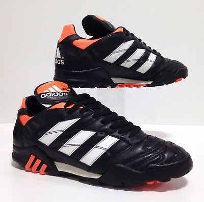 closeout football ss18 predator history story content full width asset 09  mobile 909e3 defc0  cheap where can i buy mens adidas predator football  trainers ... 1ce236c24ab4e
