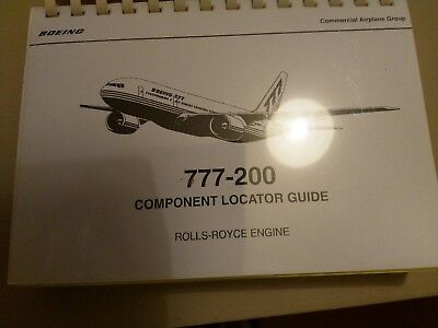vintage boeing 747 airplane lapel pin pinback new in bag rare rh picclick co uk