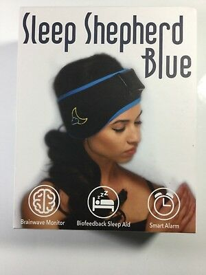 Silk Sleep Mask Blindfold Natural Super Smooth Breathable Eye Relaxer Cover