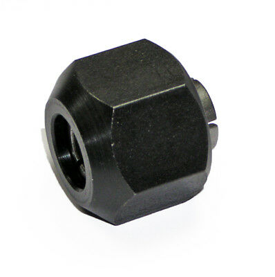 Bosch Genuine OEM Replacement Collet # 2610018974