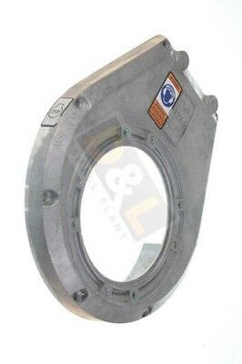 Genuine Engine Fan Hood 0045037 for Wacker BS52Y BS50-2 BS60-2 Trench Rammer