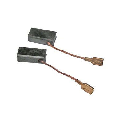 Bosch 2 Pack of Genuine OEM Replacement Switches # 1617200124-2PK
