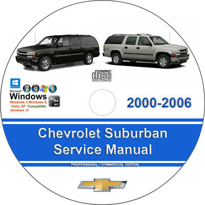 2002 chevy and gmc 6. 6l duramax diesel owners manual supplement.