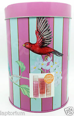 Sanctuary Spa Favourite Florals Gift Set Christmas Gift