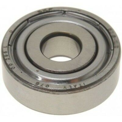 Roulement 626-2Z Skf D063085