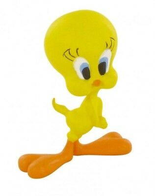 Looney Tunes mini figurine Titi 5,5 cm Comansi figure Tweety 99662
