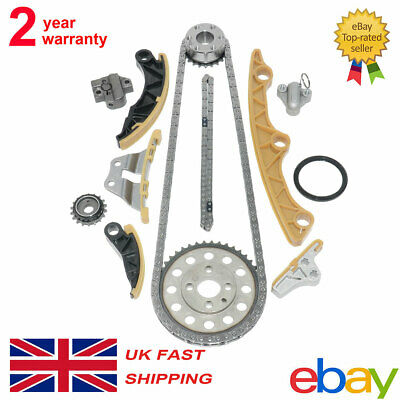 Chain & Sprocket Kits, Engines & Engine Parts, Car Parts