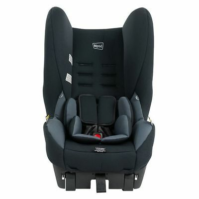 NEW Hipod Roma Convertible Child Car Seat