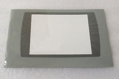 NEW FOR ALLEN BRADLEY PanelView Protective Film 700 2711P-T7C15D2 #H811 YD