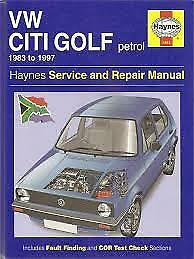 vw golf mk4 pdf workshop service repair manual 1997 2003 16 99 rh picclick co uk Volkswagen Golf MK3 VW Golf MK4