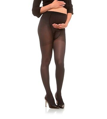 Jomi Compression Maternity Collection, Pantyhose, 30-40mmHg Surgical Weight 380