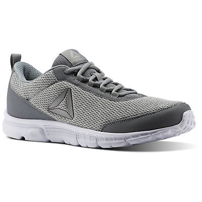 a442a64ffd4 REEBOK MEN S SPEEDLUX 3.0 Shoes -  39.97