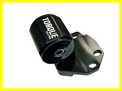 BILLET ALUMINUM AUTO To Manual Transmission Swap Mount For Acura - Acura integra manual transmission
