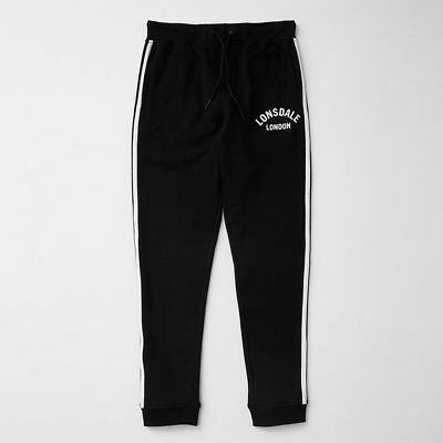 NEW Lonsdale London Trackpants Kids