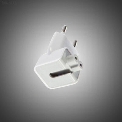 43D2 Power Wall Charger Plug Adapter Charging EU Plug For iPad MacBook Tablet