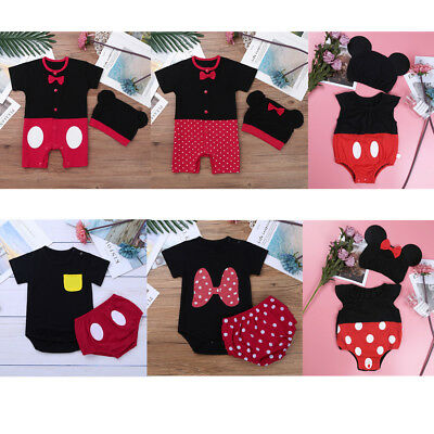 lovely mickey mouse girl outfit or 89 mickey mouse baby girl clothing