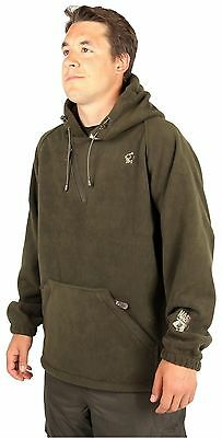 Brand New 2017 Nash Tackle ZT Sub Hoody / Hoodie - All Sizes Available