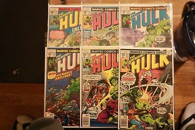 90 Comics Marvel Semic USA & FRANCE 1975-2008