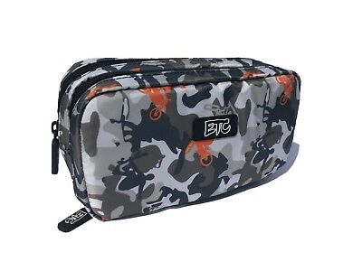 ETC - Action Camo Isothermal Diabetic Kitbag