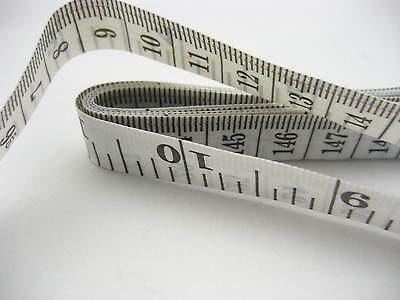 48pcs wholesale sewing tailor Sewing tools bulk sale soft flat tape measure