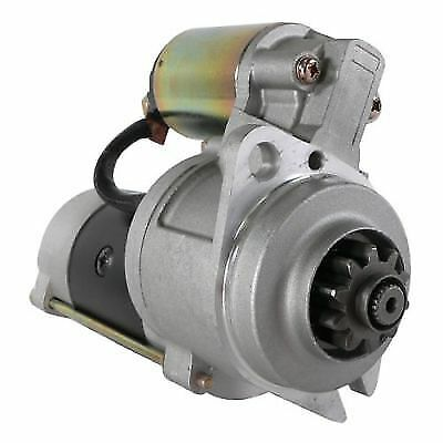 Mariner Mercury Carburetor Actuator Primer NLA 110242 11024-2
