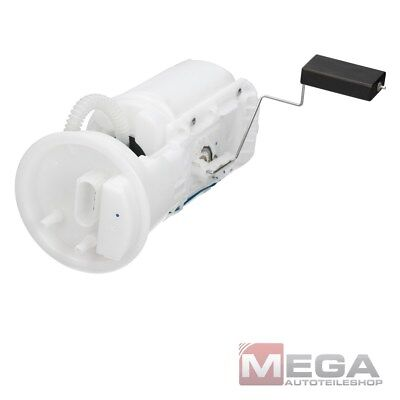 Kraftstoffpumpe VW Bora Caddy II Golf IV Lupo New Beetle 1.4 1.6 1.8 2.0 2.3 2.5