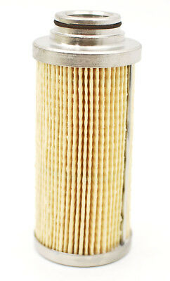 Direct Interchange Millennium-Filters MN-925042 PARKER Hydraulic Filter