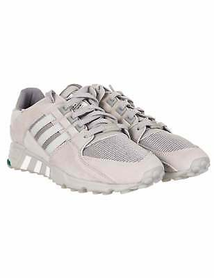 Adidas Originals EQT Support RF Shoes - Grey (25th Anniversary)