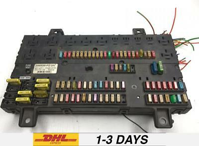 xc90 fuse box side panel electrical wiring diagram rh electricalbe co
