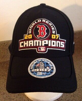 c4b9d49874d7b cheapest boston red sox hat with world series patch zip ac2ee c7bed
