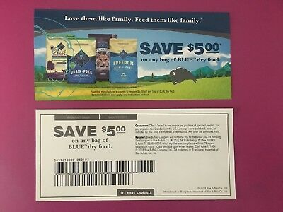 blue freedom coupons