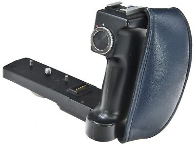 MAMIYA 645 Pro TL Right Angle Electronic Grip - Super -