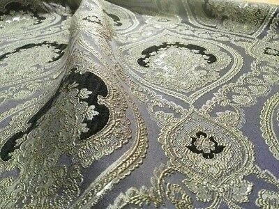 upholstery fabric classic damask best design for cushion and sofa and furniture