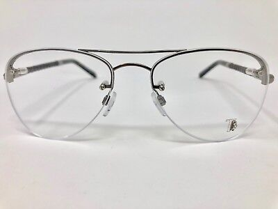 TOD'S TO5090 012 Eyewear FRAMES NEW Glasses RX Optical Eyeglasses-Made in Italy