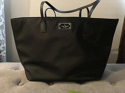 Kate Spade Blake Avenue Tote Bag - New Without Tags