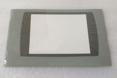 NEW For Allen Bradley Panelview Protective Film 2711P-T7C15A6 #HO83 YD