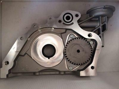 For HYUNDAI SANTA FE SONATA 2.2 CRDI 2.CRDI 2006- D4EB ENGINE NEW OIL PUMP