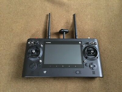 YUNEEC ST16 Pro Controller (Personal Ground Station)