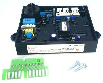 Atwood 93851 RV Water Heater  Control Circuit Board SAME DAY SHIPPING