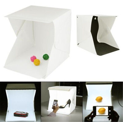 Take Photos Like a Pro at Home Nice and Cool Small Studio DM