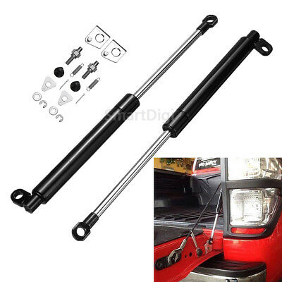 Rear Tailgate Oil Damper Strut Shock Gas Slow Down For Ford PX Ranger Mazda BT50