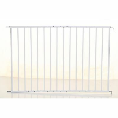 Dreambaby Baby / Kids / Childs Arizona Extenda Gate  F2164