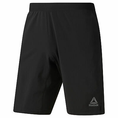 Reebok Men's Speed Short
