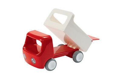 Kid O Tip Truck - Red - KidO - BRAND NEW IN BOX