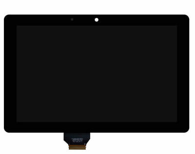 "LCD Screen Touch Digitizer Assembly +Tools For Amazon Kindle Fire HDX 8.9"" 90Pin"